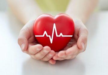 Dani zdravog srca u poliklinici Lumbalis