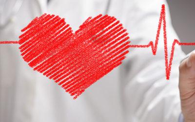 Što je ultrazvuk srca?
