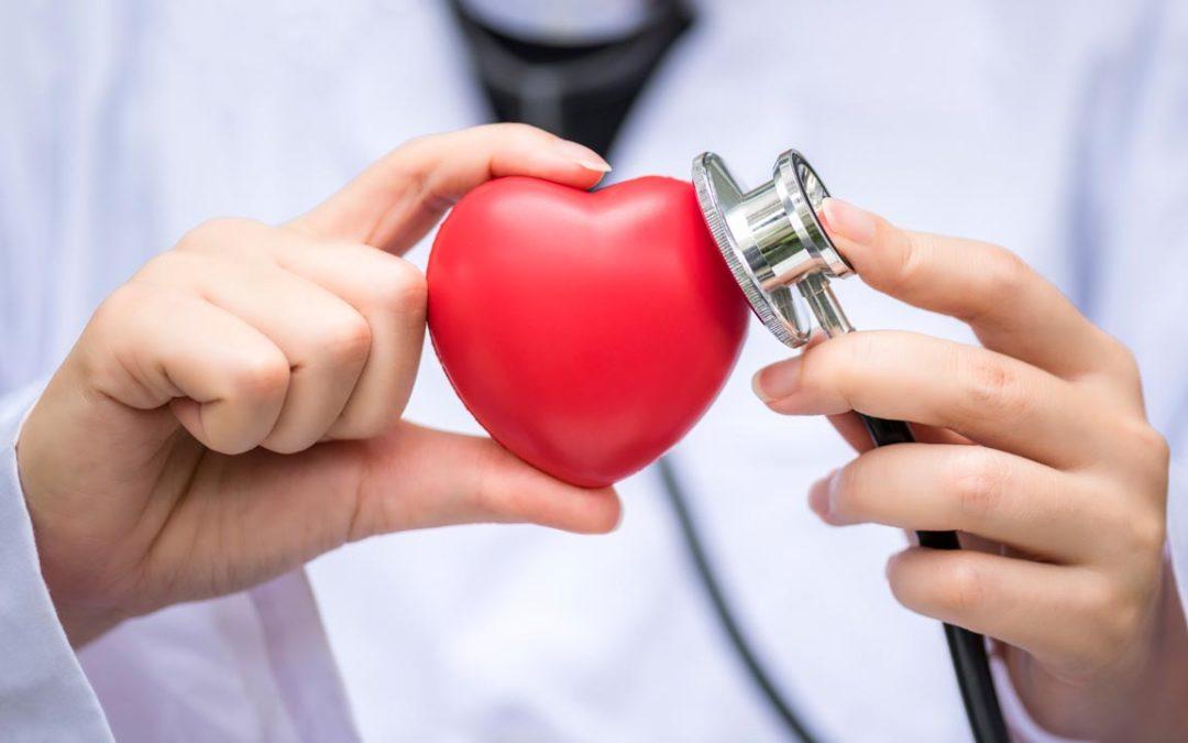 Specijalistički pregled kardiologa +EKG