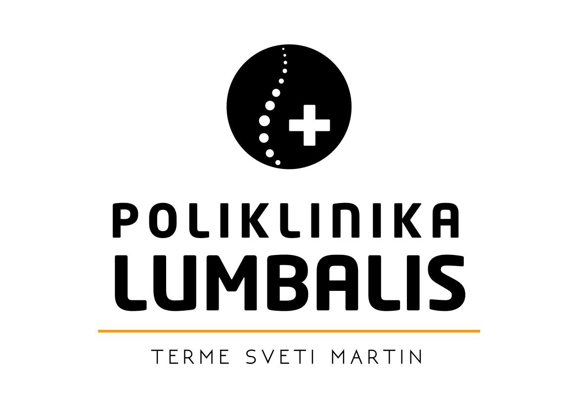 Poliklinika Lumbalis
